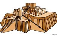 The ziggurat
