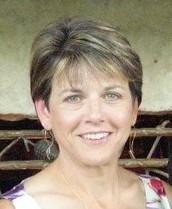 Lynn Busby