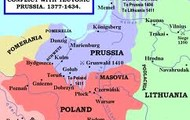 this is where Poland is .