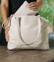 40% OFF our any of our Olivia bags