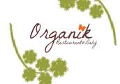 We sell the best organic products in town!