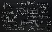 Rearrange Formulas
