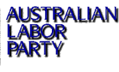 What is the Labor and liberal Party