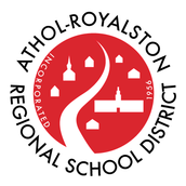 Check Out the Official ARRSD District Facebook Page