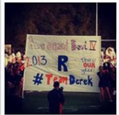 Rochester High School