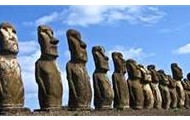 Rapa Nui Picture 1
