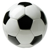 Miracle Movers Field - Soccer Program - Ages 5-10; 11-21