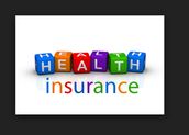Insurances and Payment.