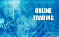 Learn to trade Online