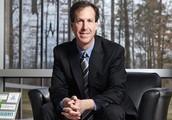 Dr. Dan Cohen