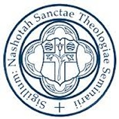 Nashotah House Theological Seminary