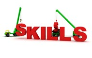 General Skills Course