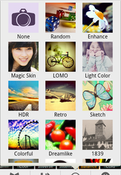 Chức năng giáo dục trong hệ thống iPhone Apps và Android Apps