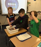 Collaborative Learning and Problem Solving