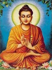 Hindu Founder