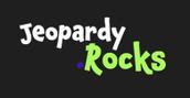 Jeopardy Rocks