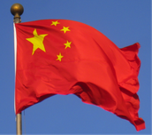 Upcoming: Chinese Educators