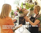 The Very Best Profits To Ordering Flowers Alternative