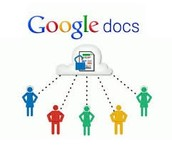 The best collaborative site around!