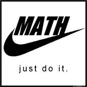 Maniacal Math!