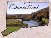 Important Things About Connecticut