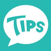 Tips !!