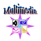 Multimedia components