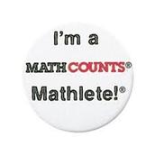 MATHCOUNTS Club