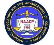 17. NAACP