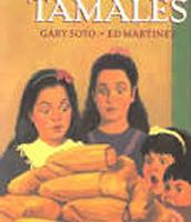 Too many tamales,1993