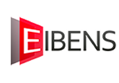 Eibens Consulting. Spain and China