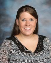 Mrs. Hope De Leon - IMC Director