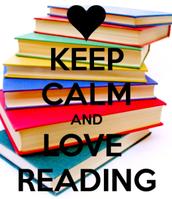 Reading Topics
