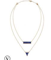 Element Necklace $79