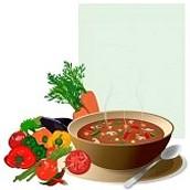 Tohickon Soup Kitchen