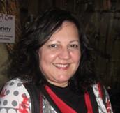 Tina Photakis