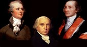 The Federalist side.