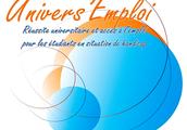 Univers'Emploi, un projet européen