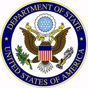 U.S. Department of State scholarships for American high school students to study abroad