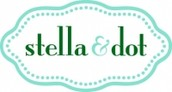 Who are Stella & Dot?