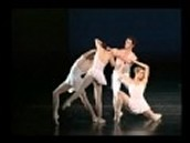 Dances Choreographed