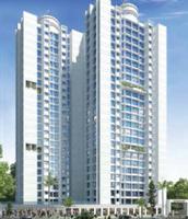Redevelopment Property