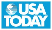 Accessing USA Today