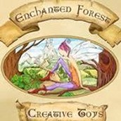 Enchanted Forest Toys in Richmond, Surrey