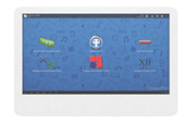 Learnpad Folio Tablet