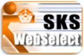 SIRS Web Select