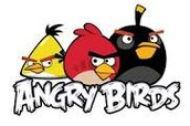 Want to win Angry Birds every time?