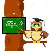 Think Through Math: