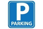 Event Parking Reminder
