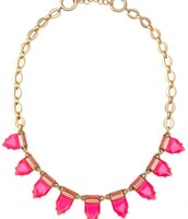 Eye Candy necklace N491HP £40